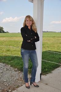 Michele Payn-Knoper